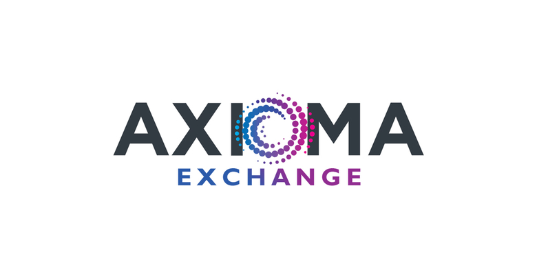 AXIOMA EXCHANGE